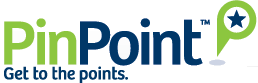 PinPoint Rewards